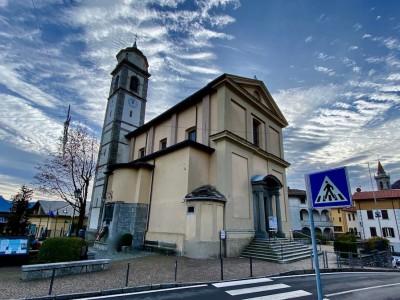 Chiesa-Santi_Materno-e-Abrogio-Civenna